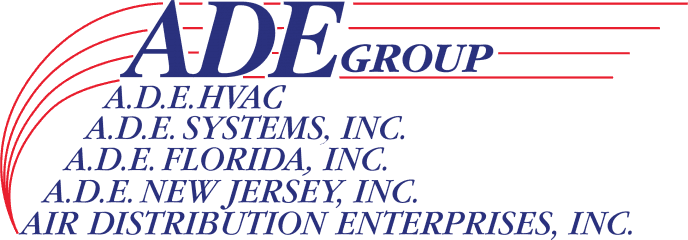 ade engineered solutions of fl