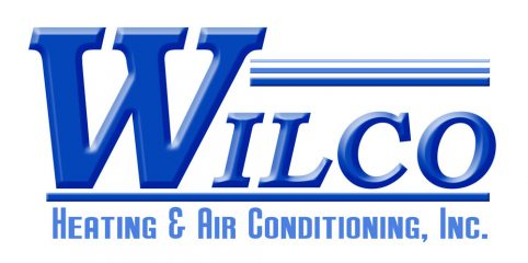 wilco heating and air conditioning inc.