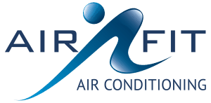 air fit air conditioning