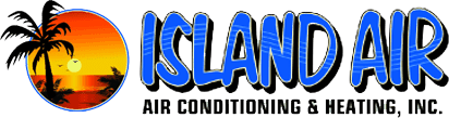 island air conditioning & heating, inc.