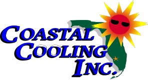 coastal cooling inc