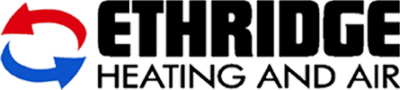 ethridge heating and air
