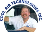 cool air technologies inc.