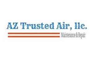 az trusted air