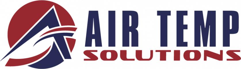 air temp solutions
