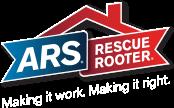 ars / rescue rooter colorado