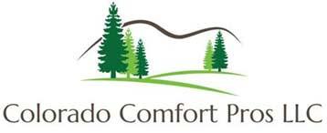colorado comfort pros