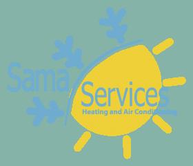 sama services hvac