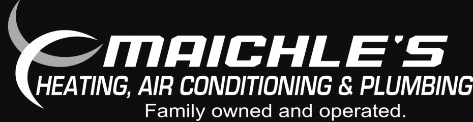 maichle's heating and air conditioning