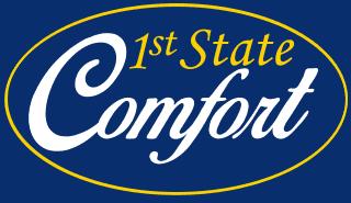 1st state comfort