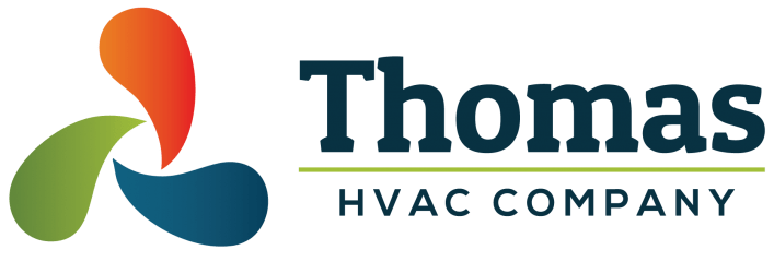 thomas hvac company inc.