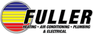 fuller heating, air conditioning, plumbing & electrical