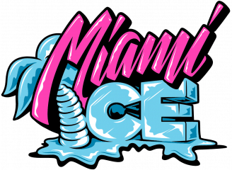 miami ice air conditioning, heating & plumbing