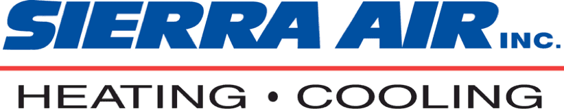 sierra air inc