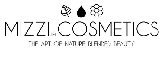 mizzi cosmetics