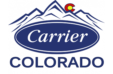 carrier colorado