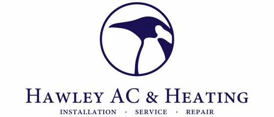 hawley air conditioning & heating