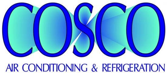 cosco air conditioning & refrigeration