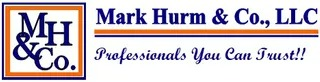 mark hurm & co., llc