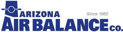 arizona air balance co