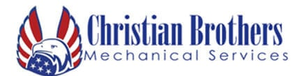 christian brothers mechanical services, inc.