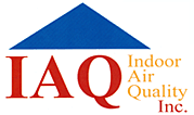 indoor air quality, inc.