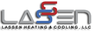 lassen heating and cooling llc