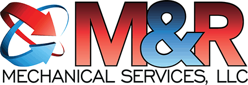 m & r mechanical services, llc