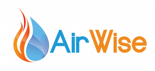 airwise mechanical services