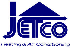 jetco heating & air conditioning, llc