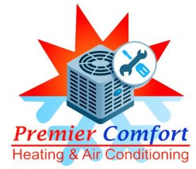 premier comfort of florida llc