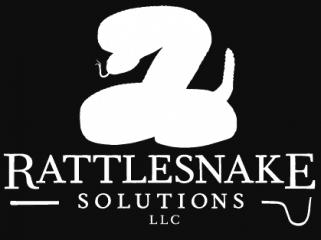 rattlesnake solutions llc
