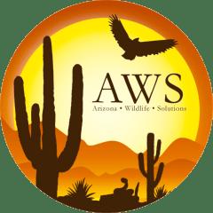 arizona wildlife solutions