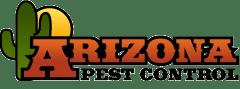 arizona pest control