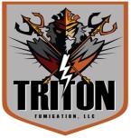 triton fumigation