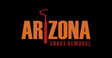 arizona snake removal