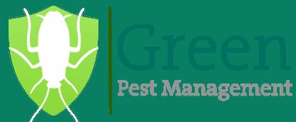 green pest management, llc