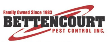 bettencourt pest control inc