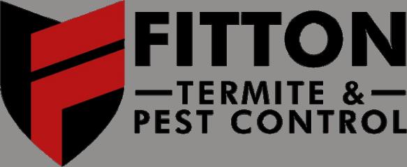 fitton termite & pest control