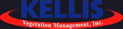 kellis vegetation management