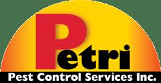 petri pest control services