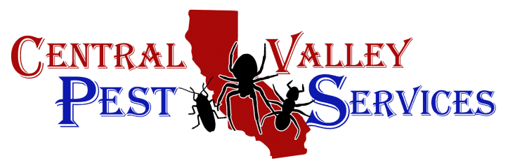central valley pest services