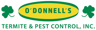 o'donnell's termite and pest control inc.