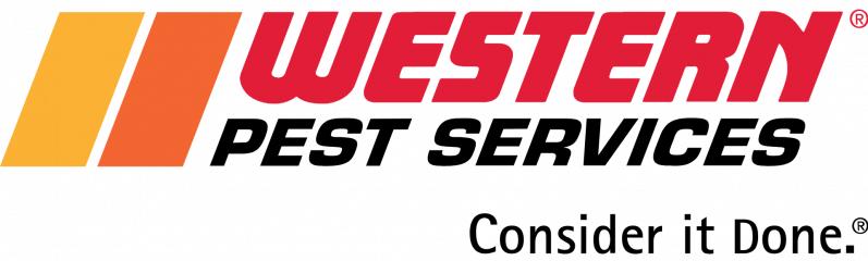 western pest services
