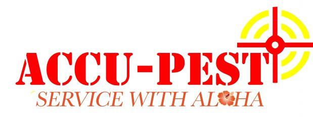 accu-pest & termite control services, llc