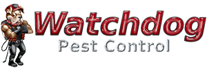 watchdog pest control
