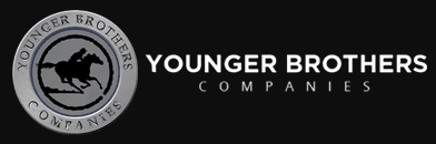 younger brothers companies