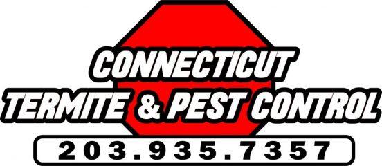 connecticut termite and pest control