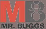 mr bugg's pest patrol, inc