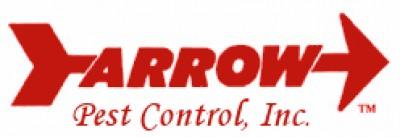 arrow pest control inc